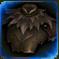 Runemaster7