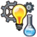 Icon invent cog bulb.png