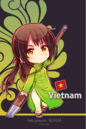 VietnamChibi 1.jpg