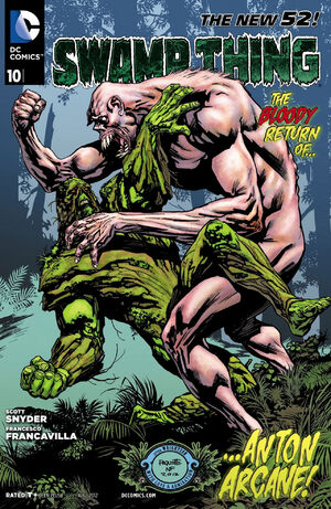 300px-Swamp_Thing_Vol_5_10.jpg