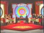 Bullseye (Combs) 1