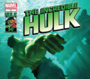 Incredible Hulk Vol 3 9