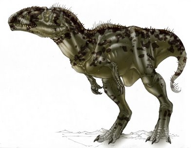 shaochilong dinopedia the free dinosaur encyclopedia