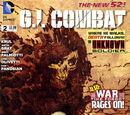 G.I. Combat Vol 3 2