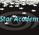 Silver Star Academy