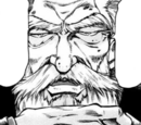Isamu Shishidō