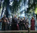 Brotherhood of Mutants (DOFP timeline)