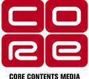 Core Contents Media