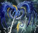Lightning Dragon R.C.C. :