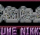 Yume Nikki Wiki