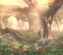 Mundo de Dinosaurios