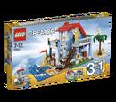7346 Seaside House
