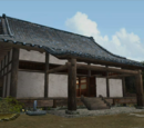 Hazuki Residence