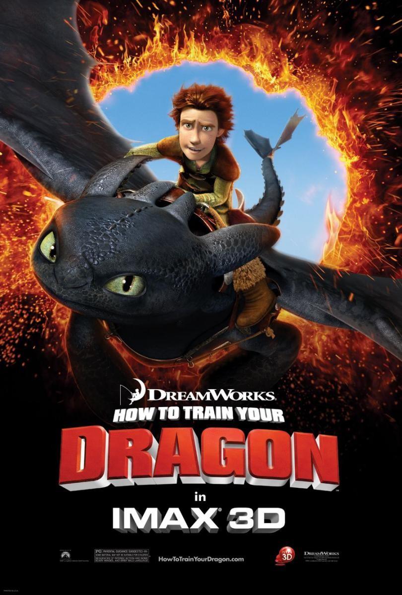 Como_entrenar_a_tu_dragon-577181358-larg