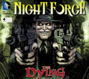 Night Force Vol 3 4
