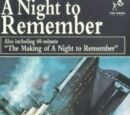 A Night to Remember (1958 film)