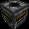 Block Filter