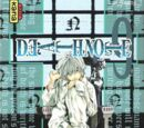 Death Note (tome 9)