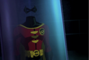 Robin Suit.png