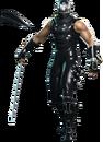 WO3-Ryu Hayabusa.png