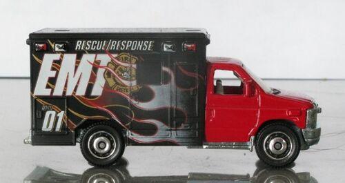 Ambulance Matchbox Car Matchbox Cars Wiki