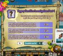 Pygmy Sacrifice Investigation Quests