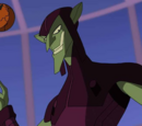 Images of Green Goblin