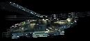 WZ-19 Angriffshelikopter.png