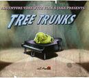 Tree Trunks (Episode)