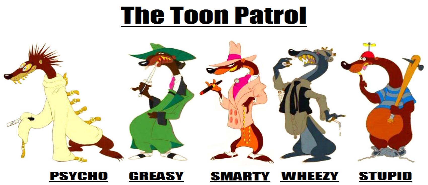 The_Toon_Patrol.png
