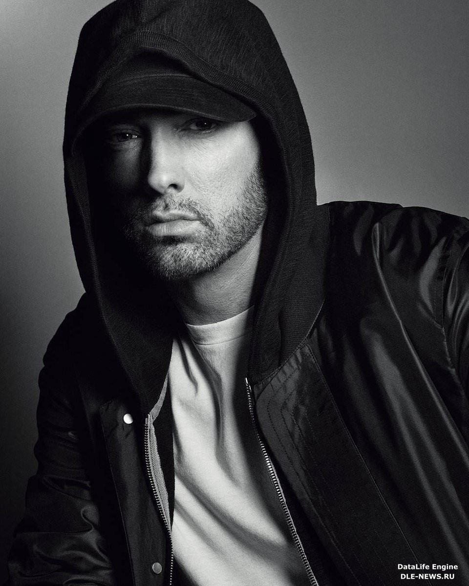 Eminem Blonde Hair 2012 Eminem