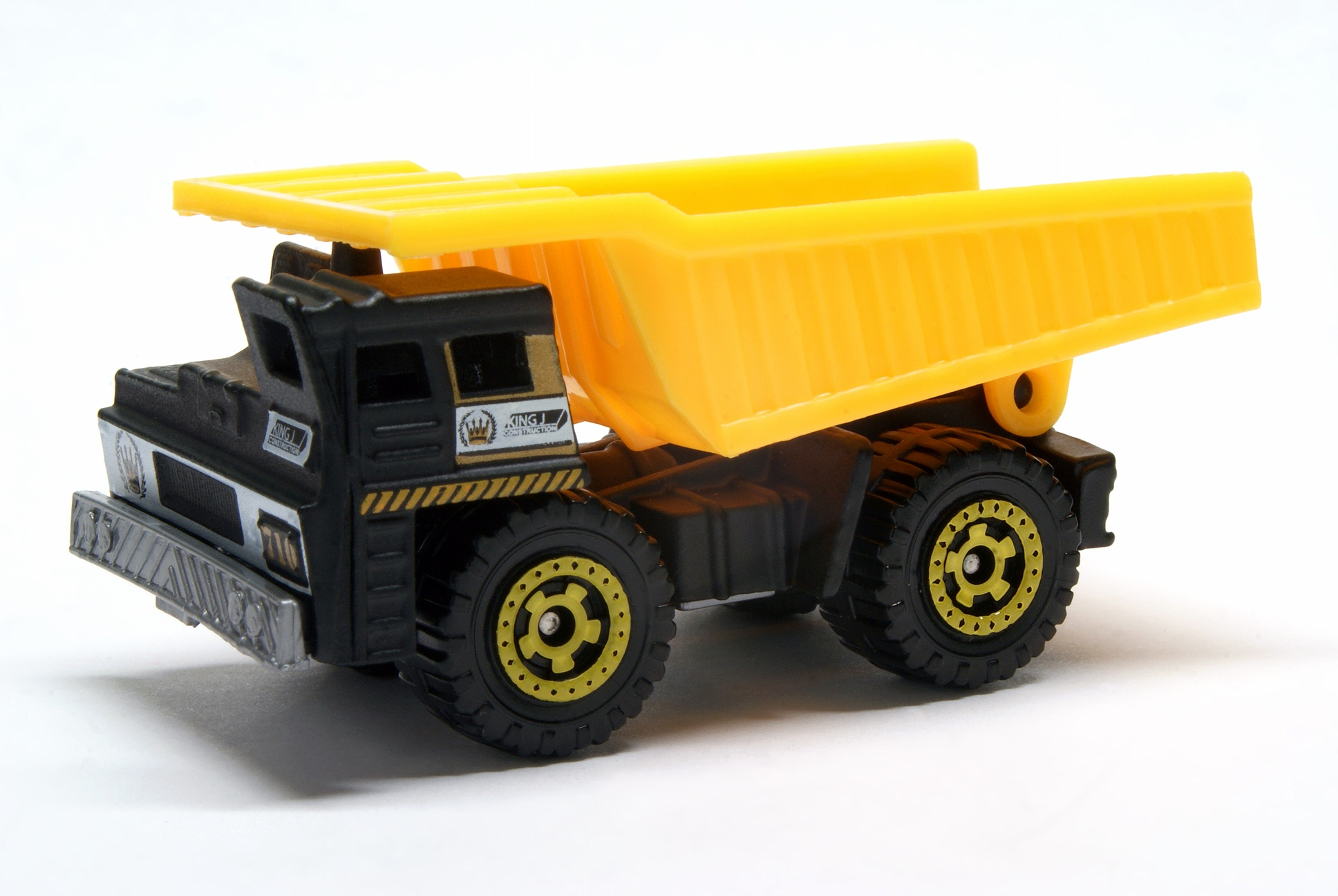Matchbox Truck Bed Matchbox Free Engine Image For User