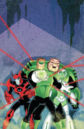 Green Lantern The Animated Series Vol 1 3 Textless.jpg