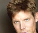 Brian Letscher
