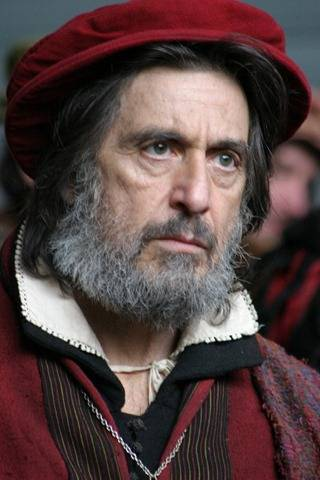 shylock a villainous character in the There is a lot of ambiguity to shylock's reasoning in the passage, which only fuels the audience's perception of shylock as a heartless villainous character instead of taking a deeper look into why he detests antonio, shylock simply goes on a whim with his emotions and is careless about it.