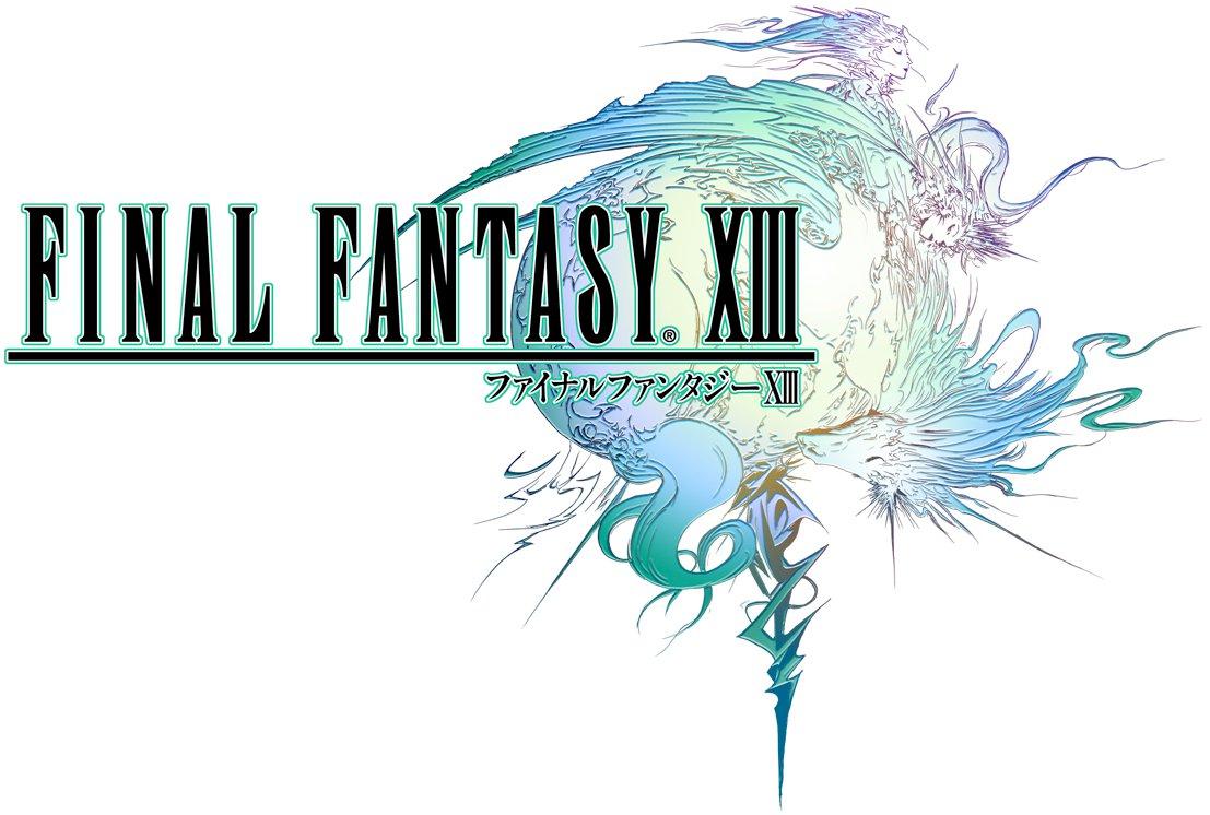 http://img3.wikia.nocookie.net/__cb20120614005423/finalfantasy/images/9/94/Final_Fantasy_XIII_Logo.jpg