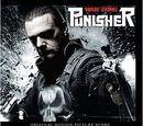 The Punisher 2: Zona de Guerra