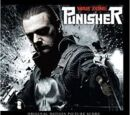 Punisher: War Zone (película)