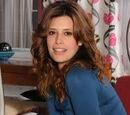 Jimena Rey