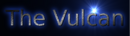 Vulcan title idea -1.PNG.png