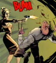 Akihiro and Donna Kiel (Earth-616) from Daken Dark Wolverine Vol 1 14 0001.jpg