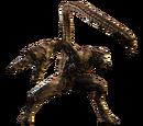 ASM-Scorpion-Render-2.png