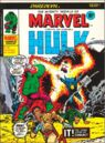 Mighty World of Marvel Vol 1 168.jpg