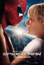 The Amazing Spider-Man seventh poster.png