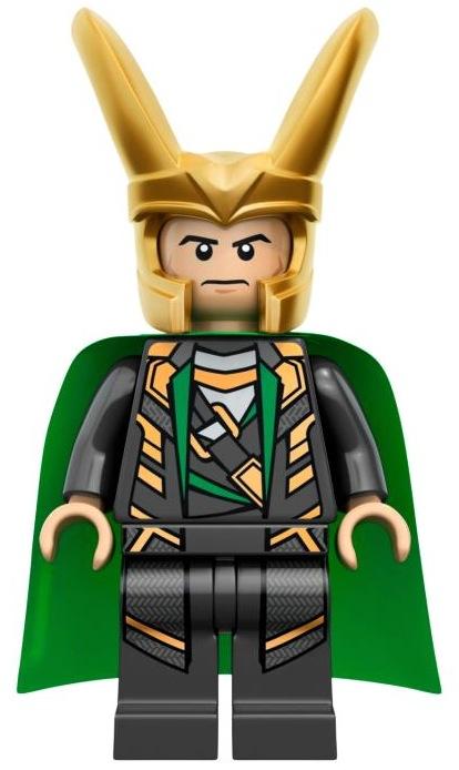 Image - Lego-Loki.jpg ...