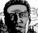 Gabriel Stokes (cómic)