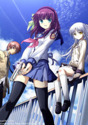 Angel Beats!.jpg