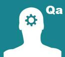 Quantitative Aptitudinal