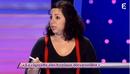 Cécile Ruellan-Image1.png