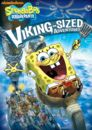 VikingSizedAdventures.jpg